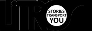 Litro logo